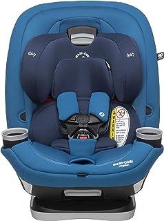 Maxi-Cosi Magellan Xp 5-in-1 Convertible Car Seat, Blue Opal, One Size