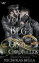 Best rebel belle book 3 Reviews