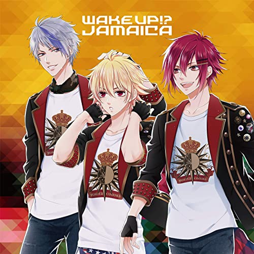 ピタゴラスプロダクション ONE DREAM 2020 3rd「WakeUp じゃまいか!?」