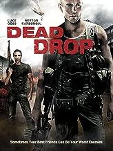 drop dead gorgeous series