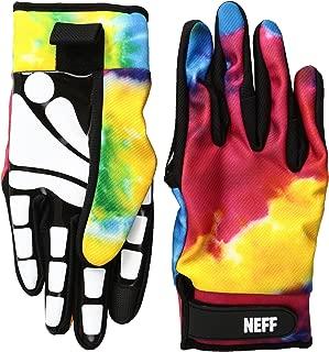Best neff men's chameleon glove Reviews