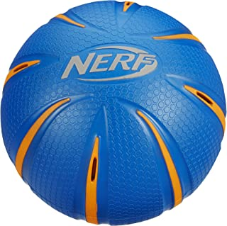 Best nerf pro bounce basketball Reviews