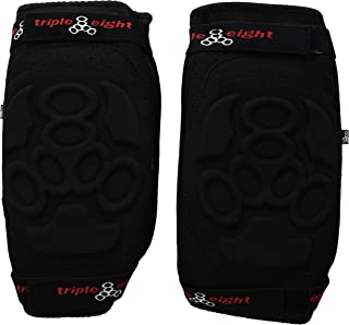 Best triple 8 knee pads size chart Reviews