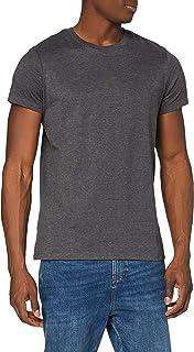 MERAKI Men's T-Shirt