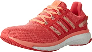 Best womens adidas energy boost Reviews