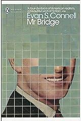 Mr Bridge Paperback