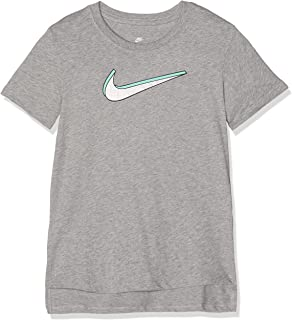 Nike SPORTSWEAR SHORTS SLEEVES for for Kids