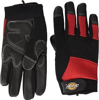 Best dickies performance gloves Reviews