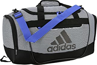 bf80676c0d13 Amazon.com  adidas - Gym Bags   Luggage   Travel Gear  Clothing ...