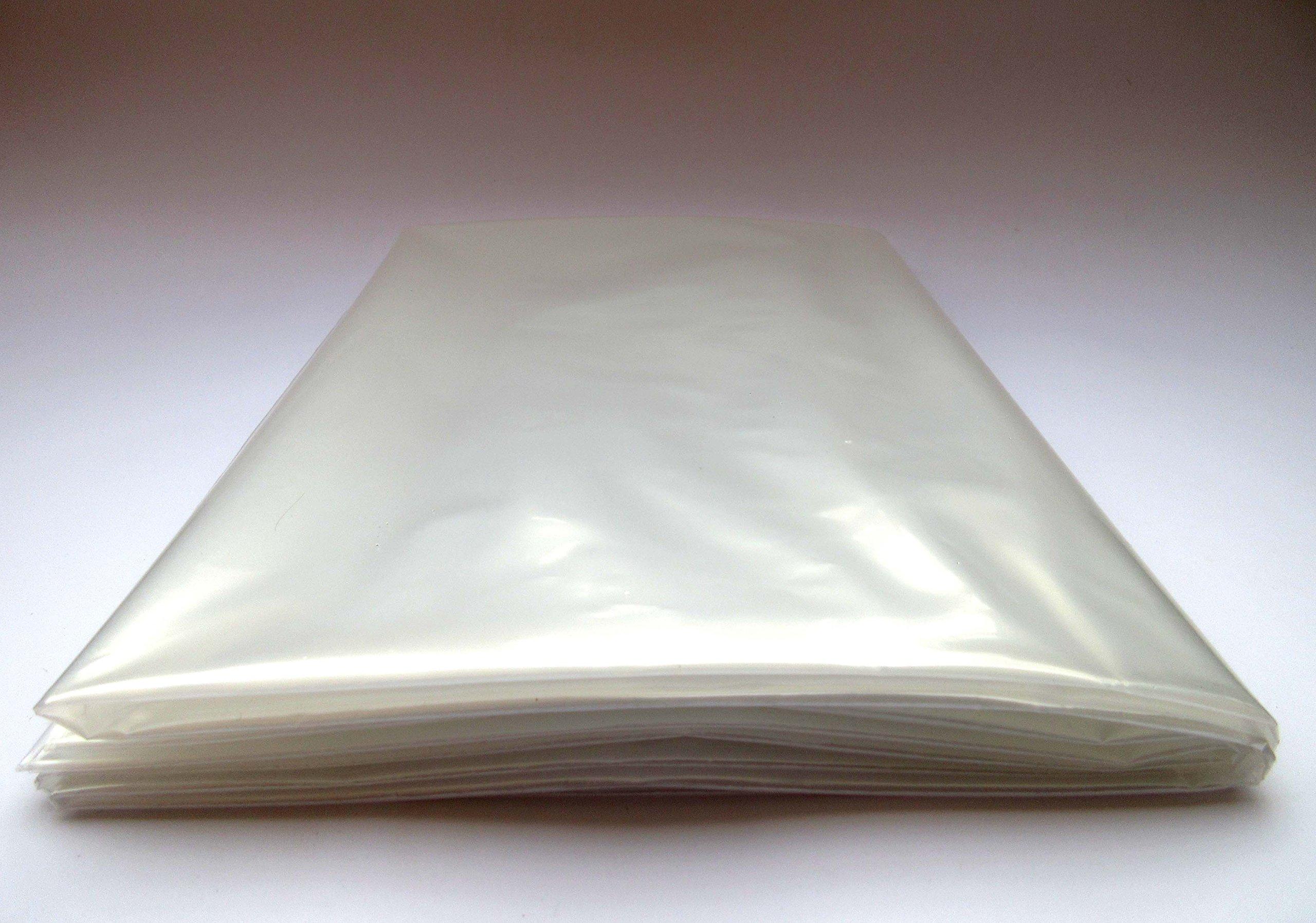 ASK Pack Bolsa de Colchón Queen Premium para un Colchón de 160cm ...