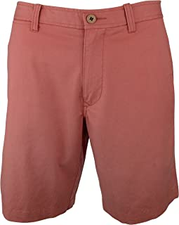 Mens Offshore Shorts
