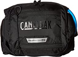 CamelBak - Repack LR 4 50 oz