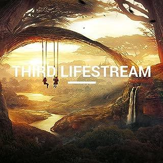 Third Lifestream
