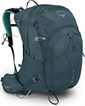 Osprey Packs Mira 32 Women's Hiking Hydration Backpack