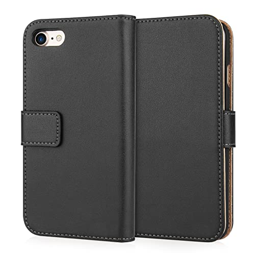 outlet store a40e8 919fb Best iPhone 7 Flip Cases and Covers: Amazon.co.uk