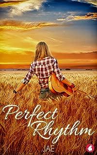 Perfect Rhythm (Fair Oaks Book 1)