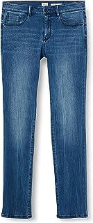 IKKS Junior Jeans para Niños