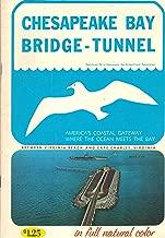 Chesapeake Bay Bridge-Tunnel: America's Coastal Gateway Where the Ocean Meets the Bay