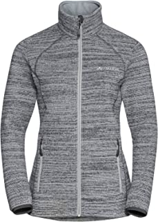 VAUDE Women's Rienza Jacket Ii