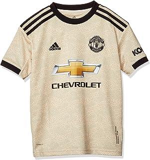 قمصان رياضية للأطفال موفك إيه جيه سي من أديداس