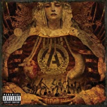 Congregation of the Damned [Explicit] (Explicit)