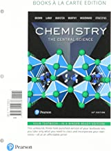 Best pearson com mastering chemistry Reviews