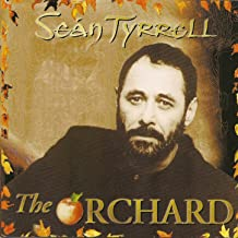 sean tyrrell the orchard