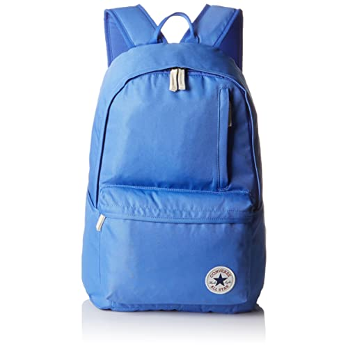 Converse All Star Original Backpack Core Color Oxygen Blue