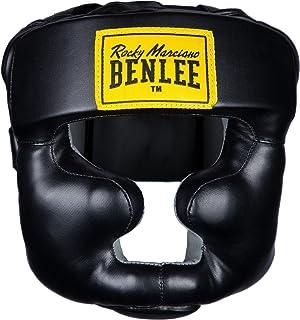BENLEE Rocky Marciano Ochrona głowy Full Protection