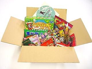 16 Japanese Candy and Snack Okashi Set with original Japanes