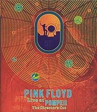 live at pompeii dvd
