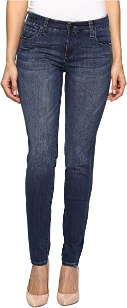 KUT from the Kloth - Diana Skinny in Moderation