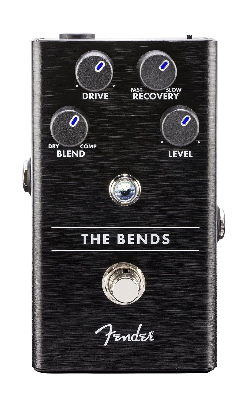 リンク:The Bends Compressor