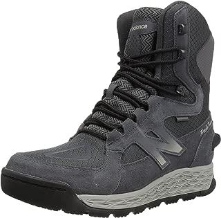 Men's 1000V1 Fresh Foam Walking Shoe