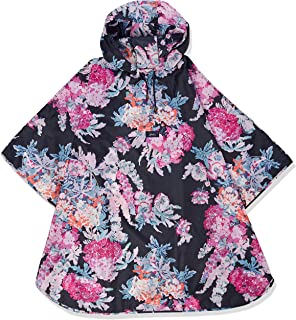 Best cheap joules jackets Reviews