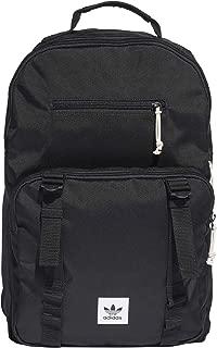 adidas atric backpack black