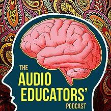 Audio Educators' Podcast