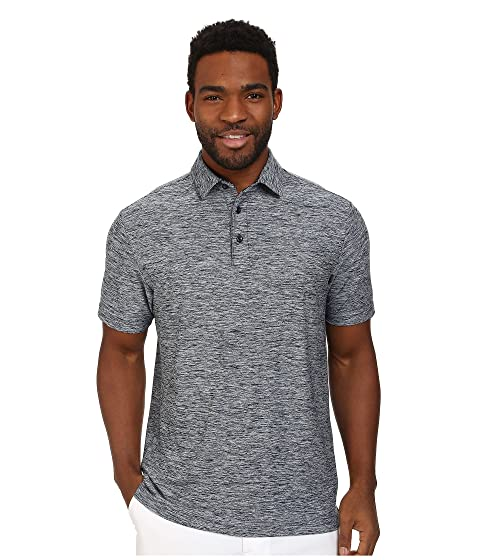 20a08877 Under Armour Golf UA Playoff Polo at 6pm