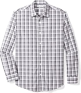 Best black gray shirt Reviews