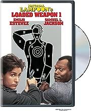 Best www dvd com Reviews
