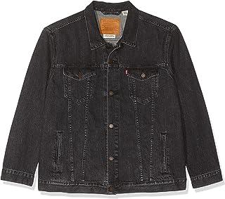751ca40b2 Amazon.co.uk: 3XL - Coats & Jackets / Men: Clothing