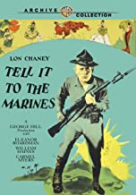 Best movie tell it to the marines Reviews