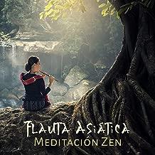 Best vivir en paz y tranquilidad Reviews