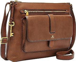 Women's Kinley Large Crossbody Purse Handbag