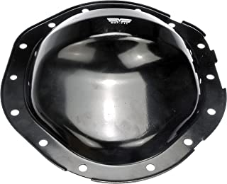 Dorman 697-711 Differential Cover