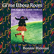 Best elbow room song Reviews