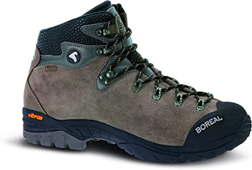 Boreal Sherpa Chaussures Sport Unisexe