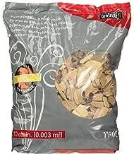 beechwood wood chips