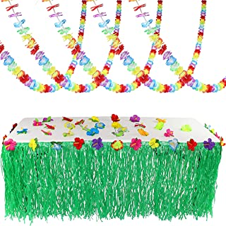 Best lei garland 100 ft Reviews