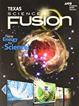Best science fusion grade 8 Reviews